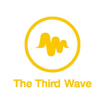 The Third Wave New-York, NY