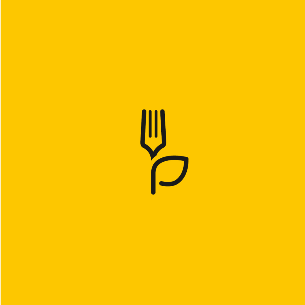 logo Vegready
