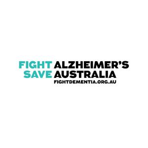 AlzheimersAustraliaThumb.02.jpg