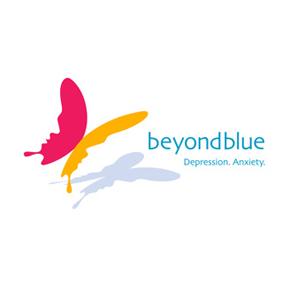 BeyondBlueThumb.02.jpg