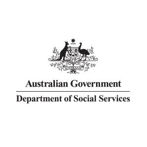 DepartmentofSocialServicesThumb.01.jpg