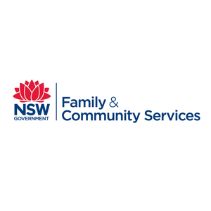 FamilyCommunityServicesThumb.01.jpg