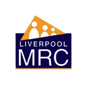 LiverpoolMRCThumb.01.jpg