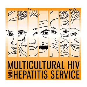 MulticulturalHIVandHepatitisServiceThumb.01.jpg
