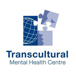 TransculturalMentalHealthCentreThumb.01.jpg