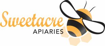 Sweetacre -
