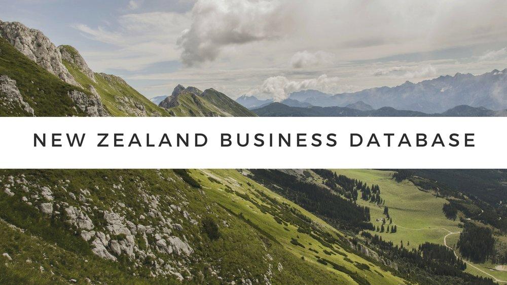 NZ_90.jpg