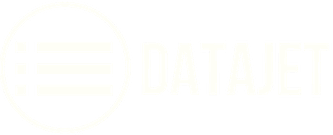 Datajet - Marketing lists | Mail | Phone | Email