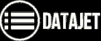 Datajet - Marketing lists | Mail | Phone | Email