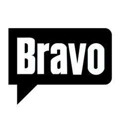 logo_all_bravo.png