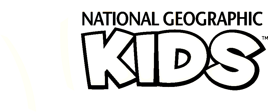 National_Geographic_Kids_logosu.png
