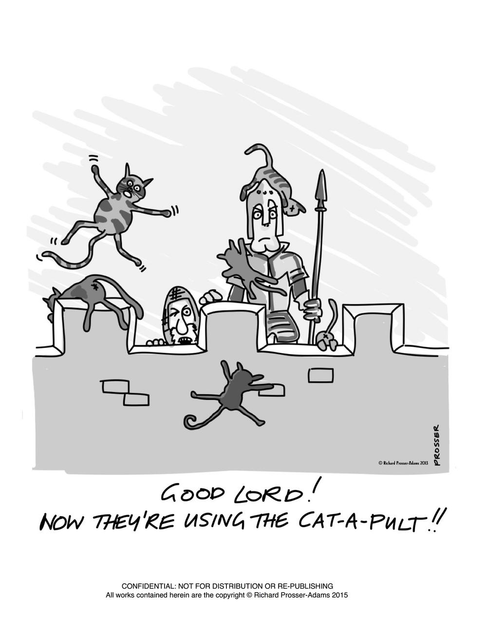 Cat-er-pult.jpg