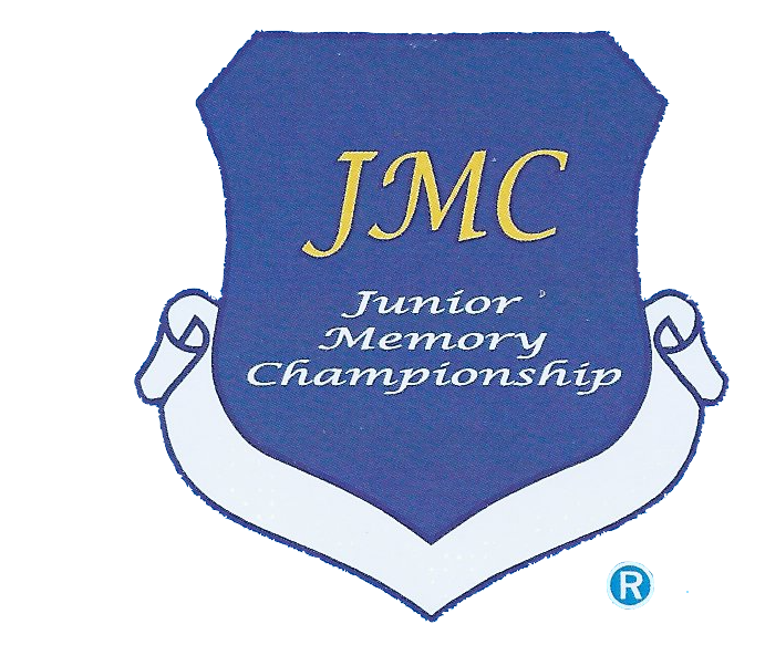 Junior Memory Championship