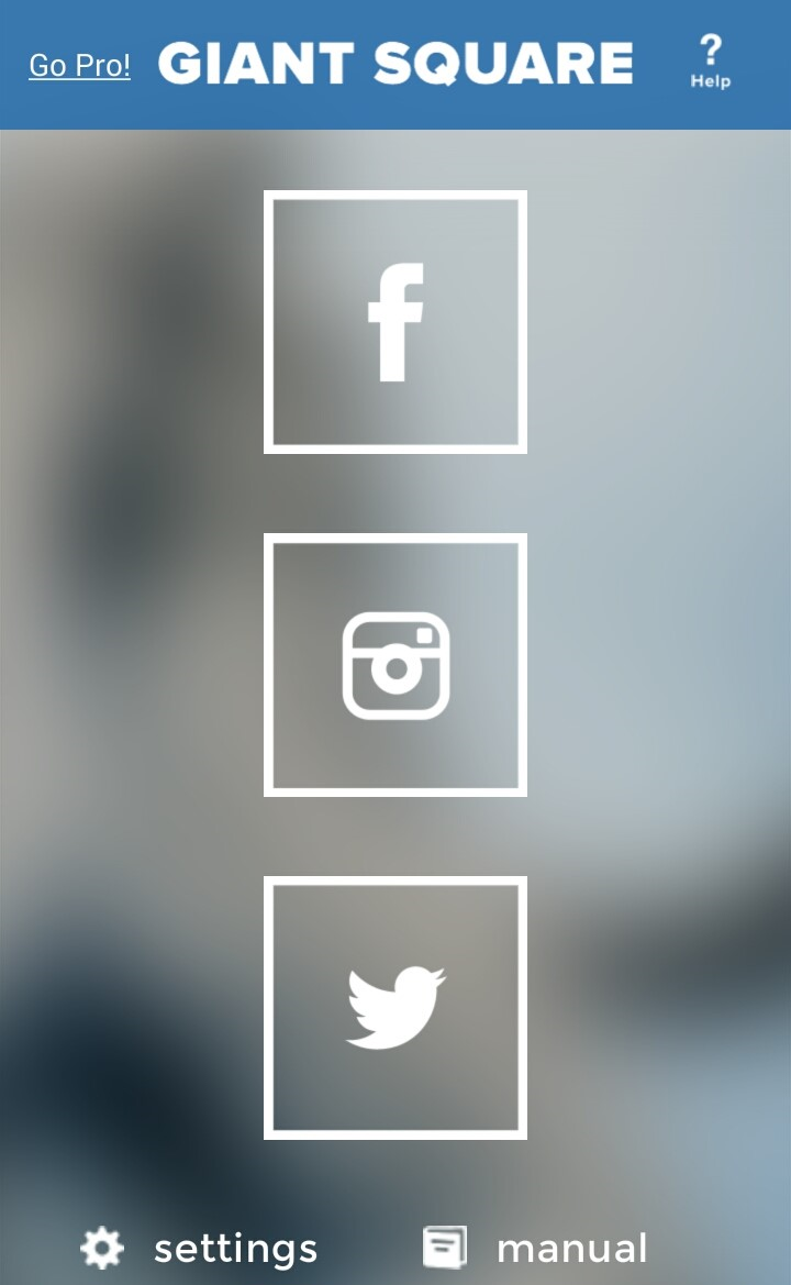 technolofy