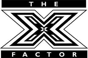 the-x-factor-86115756.jpg