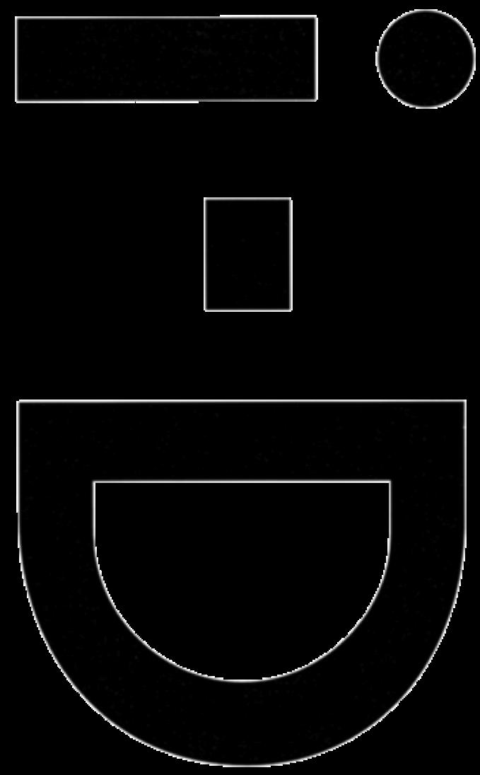 i-D+logo.png