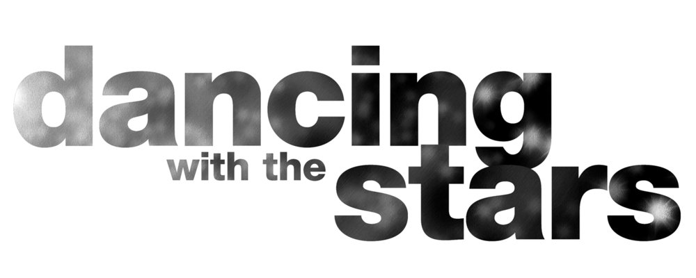 dancing-with-the-stars_type_lg1.jpg