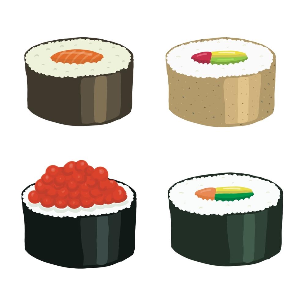 """""""Sushi Belt"""""""