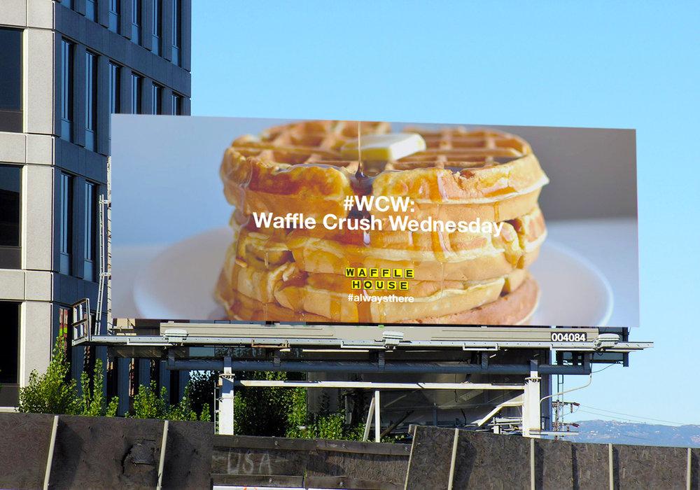 WH Billboard3.jpg