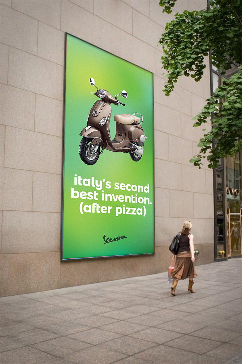 Vespa billboard3.jpg
