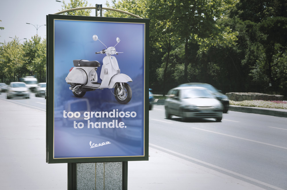 Vespa billboard2 copy.jpg