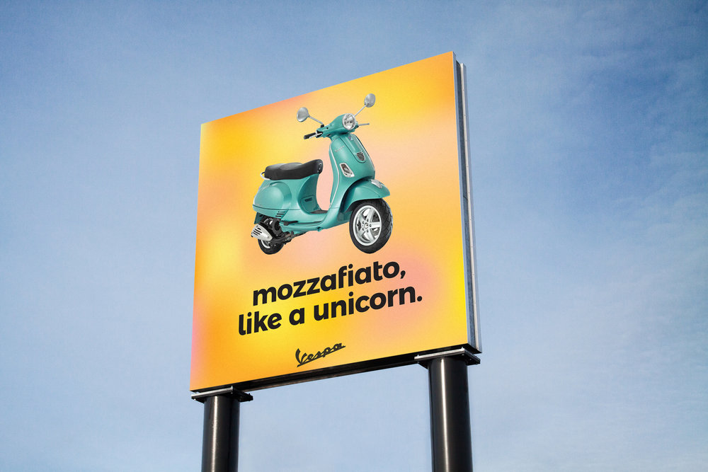 Vespa billboard4.jpg