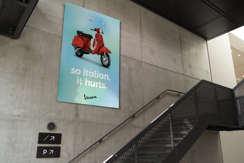 Vespa billboard5.jpg