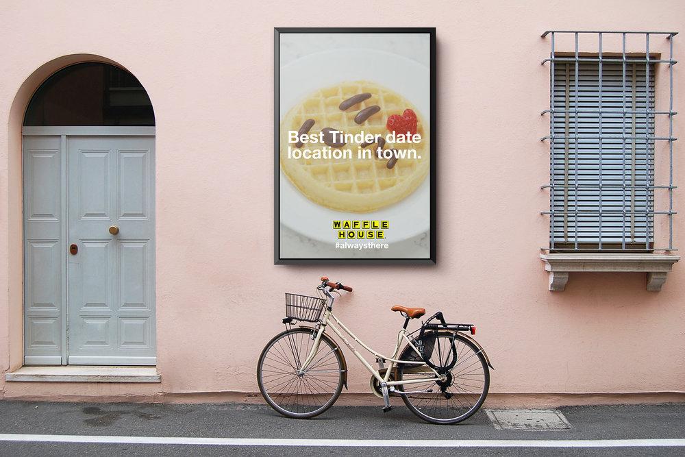 WH billboard2.jpg