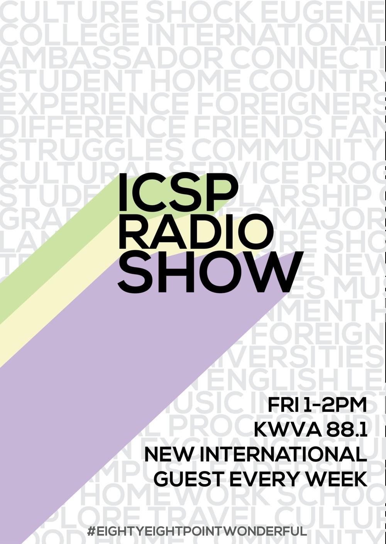 ICSP show design.png