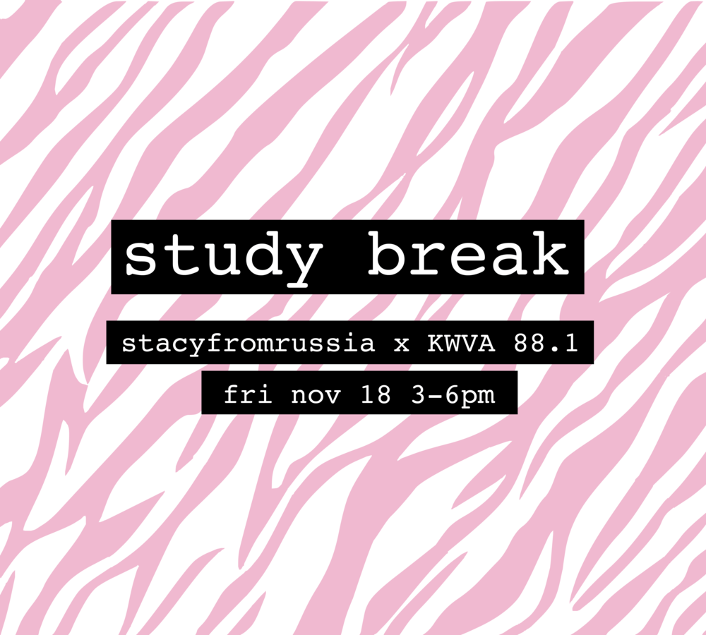 studybreak kwva nov25 copy.png