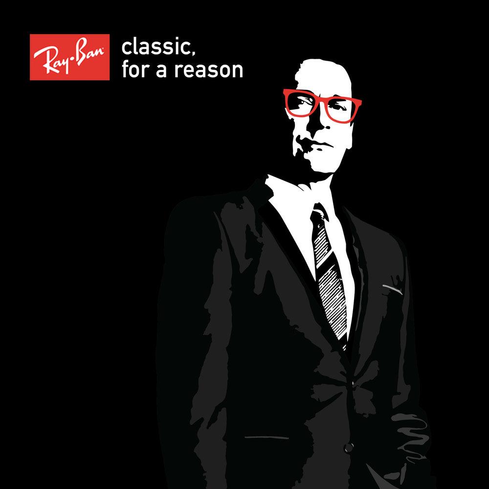 ray ban classic ad.jpg