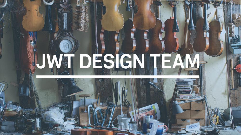jwt_openhouse_16x9jwtdesign.jpg