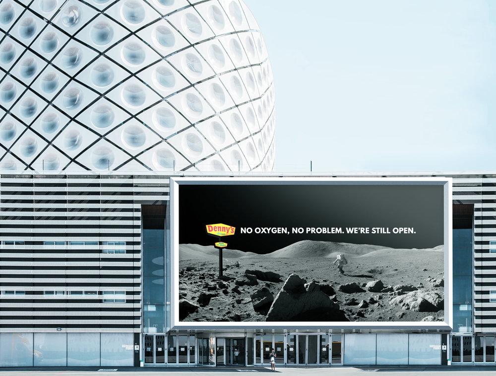 dennys+billboard1.jpg
