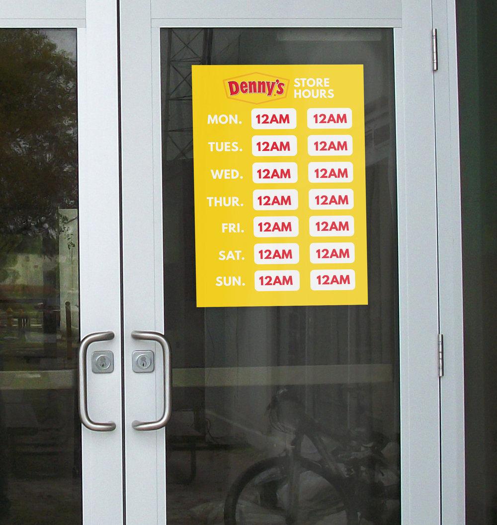 dennys+door1.jpg