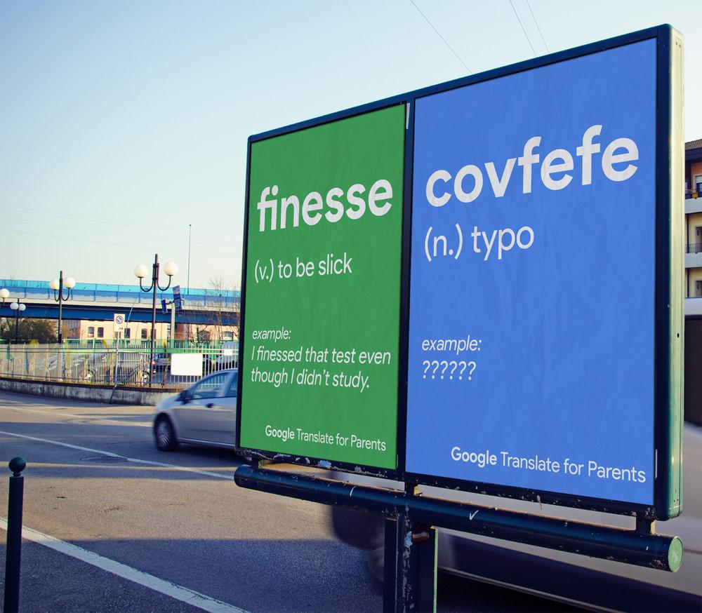 google billboard.jpg