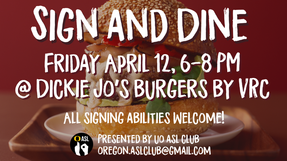 april sign and dine-01.png
