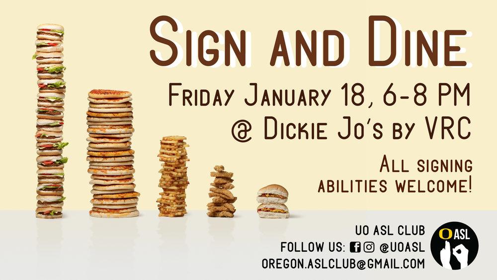 jan sign and dine 2019-01.jpg
