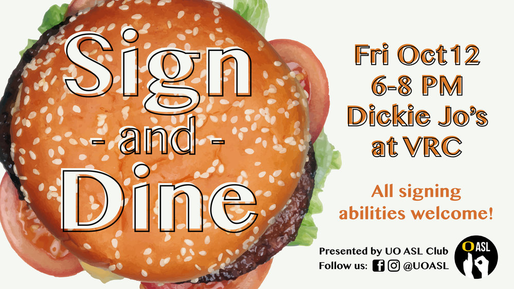 oct 2018 sign and dine-01.jpg