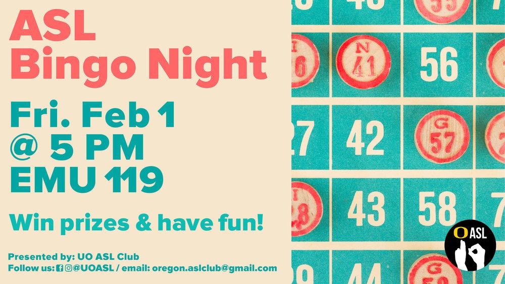 Bingo night 2019-01.jpg
