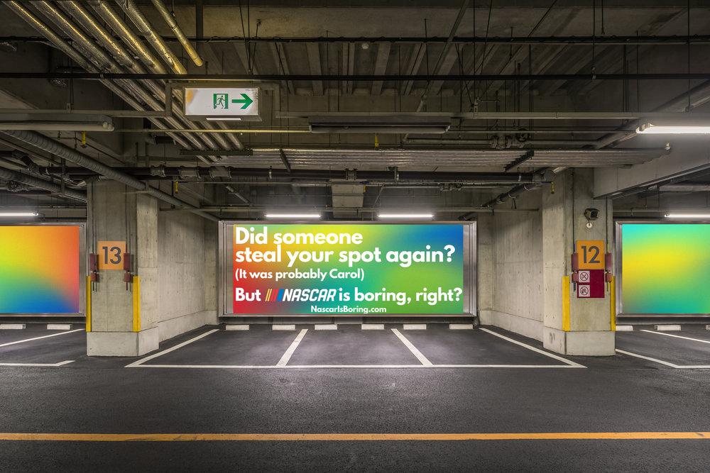nascar billboard 2.jpg