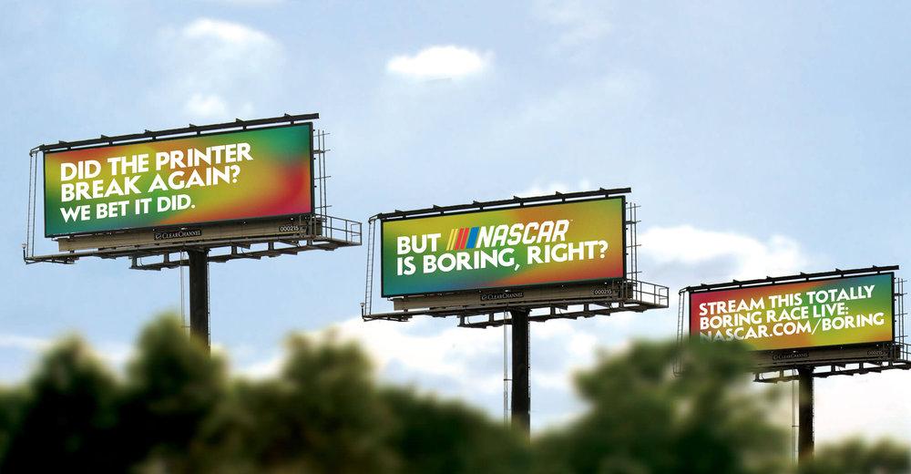 nascar billboard draft2.jpg