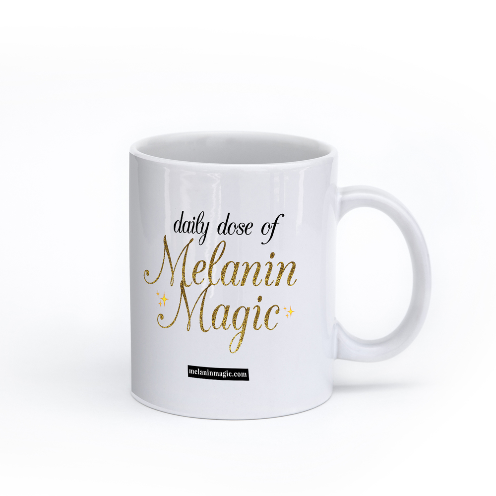 Melanin-Magic-Mug-mockup.jpg