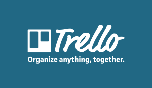 trello-logo-b-300x175.png
