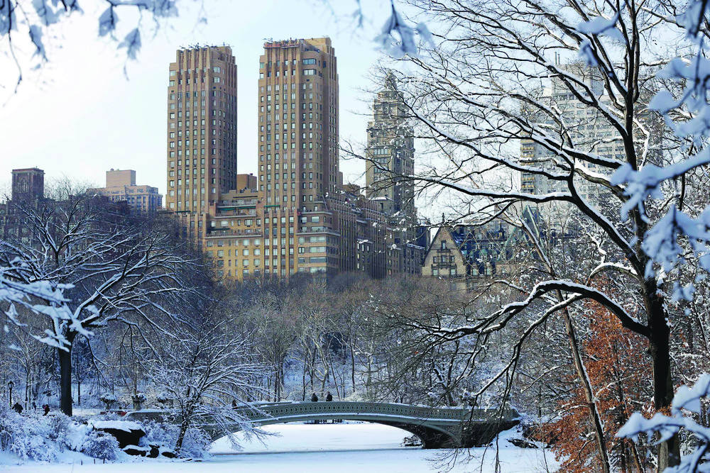 Winter-Weather-NYC_Alye.jpg