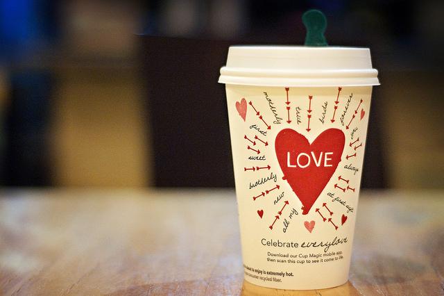 love-cup.jpg