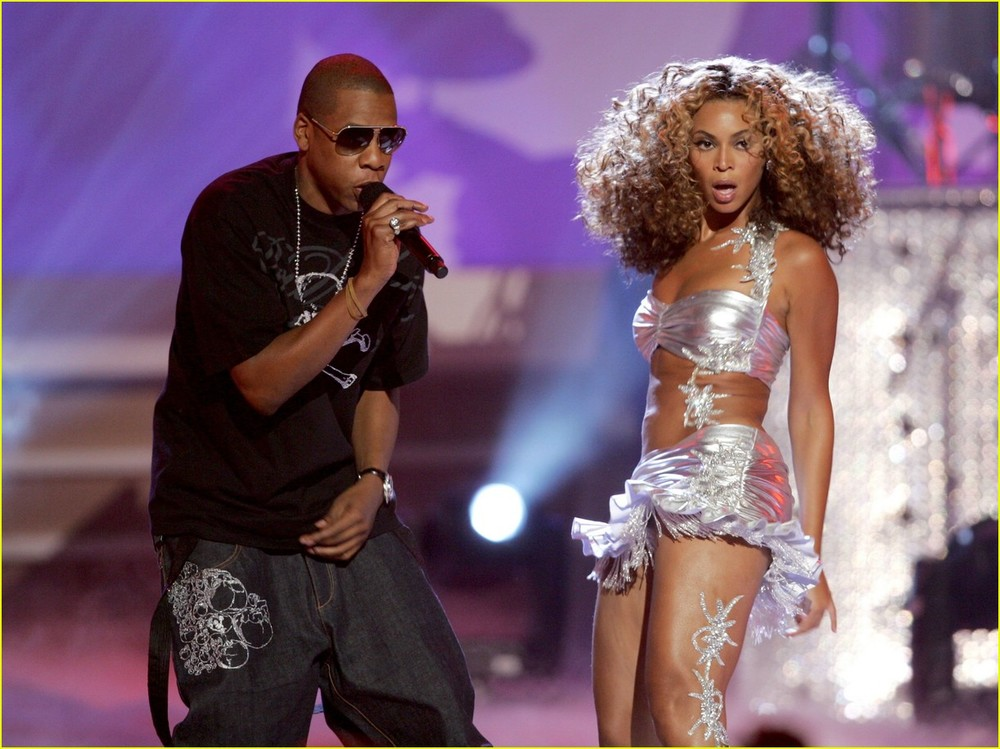 beyonce-bet-awards-2006-06.jpg