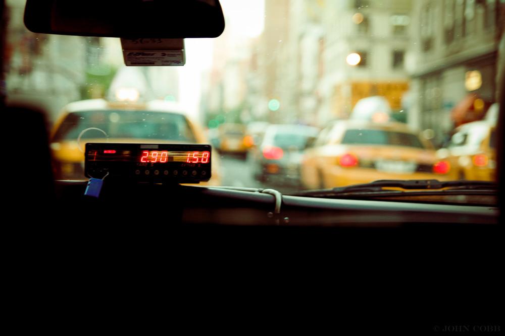 taxi_traffic.jpeg