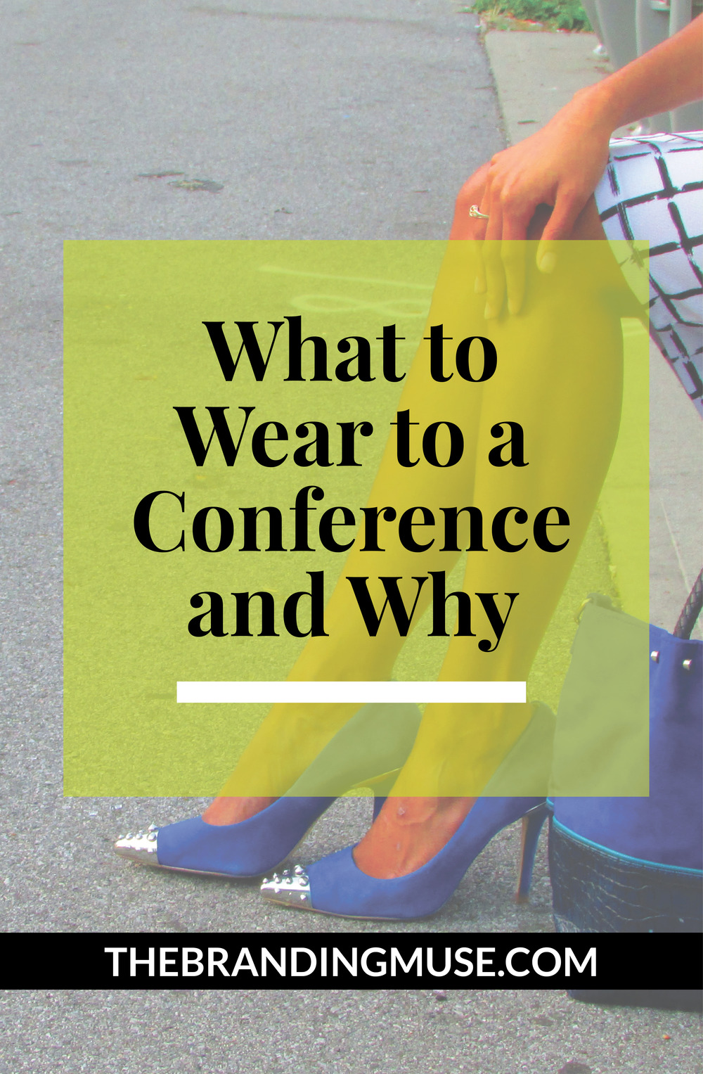 What-to-wear-to-a-conference.jpg