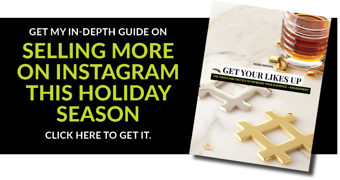 InstagramGuide Blog Ad
