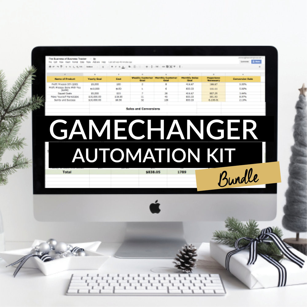 marketing automation bundle.jpg